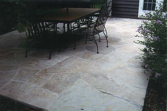 Stamped_Patio_1