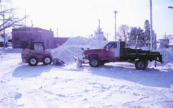 Plowing_Snow Removal_1-2